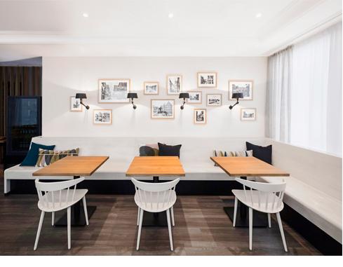 http://blog.attimo-hotel.de/wp-content/uploads/2015/03/attimo-lounge-stuttgart-1.jpg