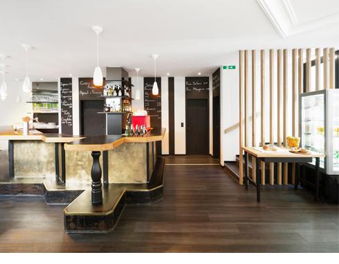 http://blog.attimo-hotel.de/wp-content/uploads/2015/03/attimo-lounge-stuttgart-2.jpg